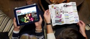 slide-mobilemarketing