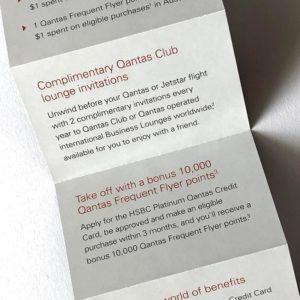 HSBC-2 - The Smarter Print