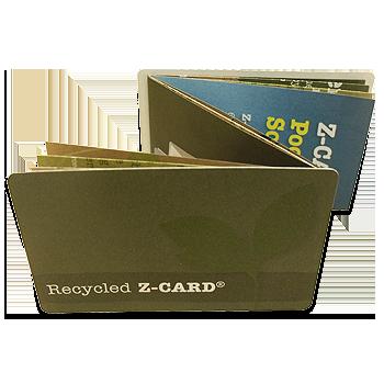zcard-holder-image