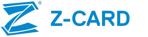 Z-CARD®