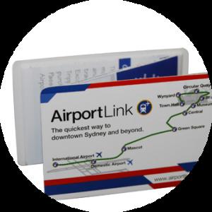 T7_AirportLink